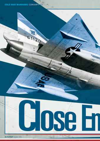 FlyPast Preview 26