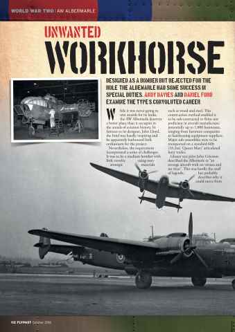 FlyPast Preview 112