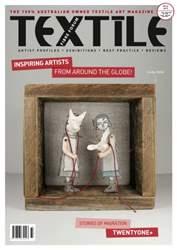 Textile FF 123 issue Textile FF 123