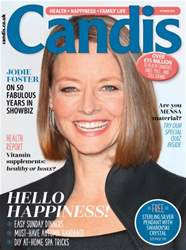 Candis issue October 2016