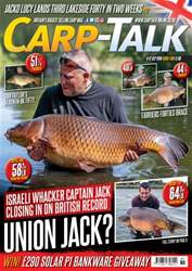 1139 issue 1139