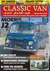 Vol. 16 No. 12 Morris J2  issue Vol. 16 No. 12 Morris J2