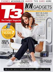 T3 issue October 2016