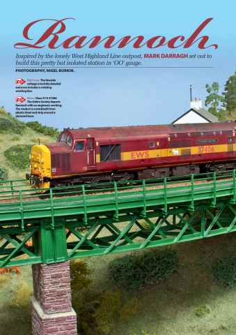 Hornby Magazine Preview 18