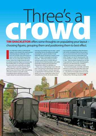 Hornby Magazine Preview 42