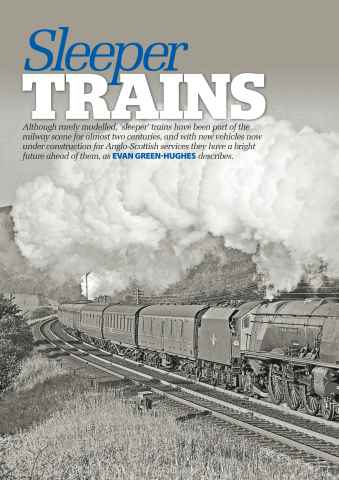 Hornby Magazine Preview 106