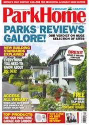 Park Home & Holiday Caravan - Park Reviews Galore  issue Park Home & Holiday Caravan - Park Reviews Galore