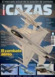 CAZAS issue CAZAS