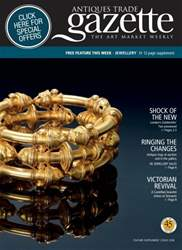 2258 JEWELLERY FEATURE issue 2258 JEWELLERY FEATURE