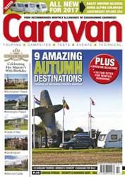Oct 16 issue Oct 16