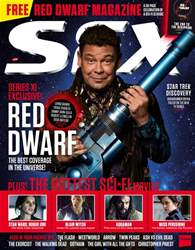 SFX issue November 2016