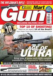 Gunmart issue Oct-16