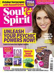 Oct-16 issue Oct-16