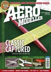 AeroModeller issue 035 (953)