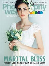 Photography Week issue Issue 209