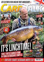 1141 issue 1141