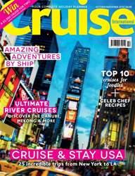 October/November16 issue October/November16