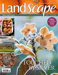 LandScape issue Nov/Dec 2016