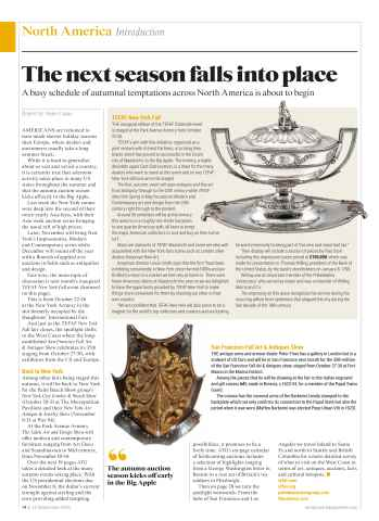 Antiques Trade Gazette Preview 14