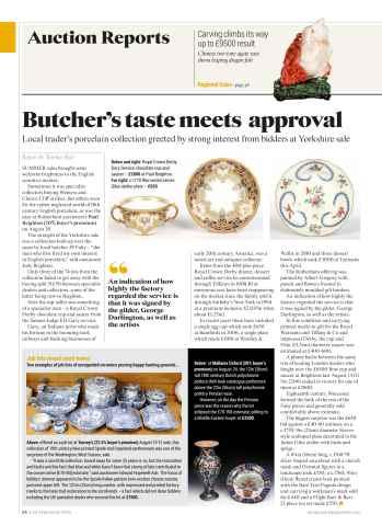 Antiques Trade Gazette Preview 34