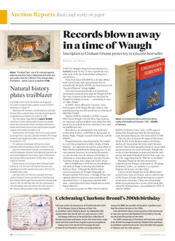 Antiques Trade Gazette Preview 44