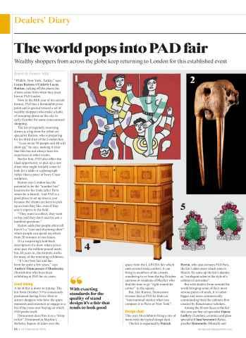 Antiques Trade Gazette Preview 54