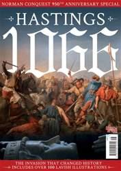 Hastings 1066 issue Hastings 1066