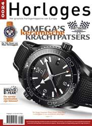 0024 Horloges issue 2016-3 Herfst