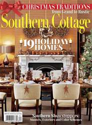 South Cottages Winter 2016 issue South Cottages Winter 2016