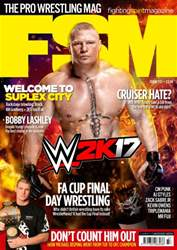 Issue 137 issue Issue 137