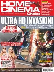Nov-16 issue Nov-16