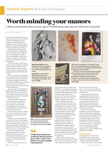 Antiques Trade Gazette Preview 28