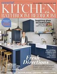 Essential Kitchen Bathroom Bedroom issue Essential Kitchen Bathroom Bedroom