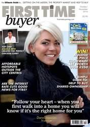 Issue 61 October November 2016 issue Issue 61 October November 2016