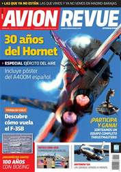 Numero 412 issue Numero 412