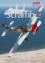 449 - October 2016 issue 449 - October 2016