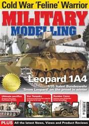 Vol. 46 No 11 issue Vol. 46 No 11