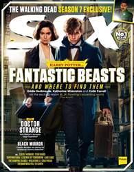 SFX issue December 2016