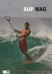 Stand Up Paddle Mag issue Stand Up Paddle Mag