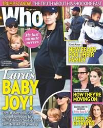 October 24,2016 issue October 24,2016