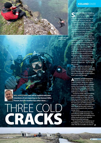 DIVER Preview 67