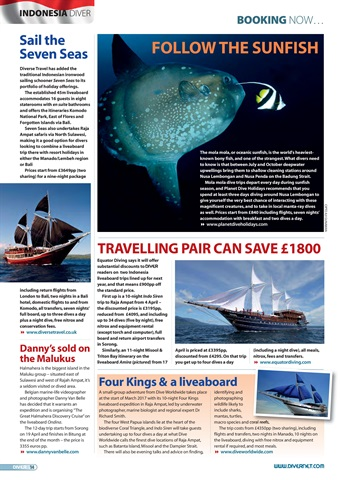 DIVER Preview 14