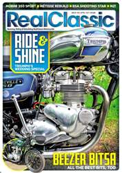 RealClassic issue April 2017