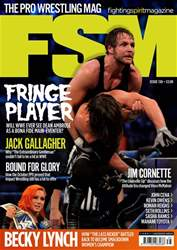 Issue 138 issue Issue 138