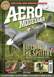 AeroModeller issue 036 (934)