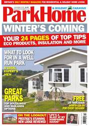 No. 680 Winter's Coming issue No. 680 Winter's Coming