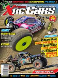 Xtreme RC Cars issue XTREME RC CARS N°53