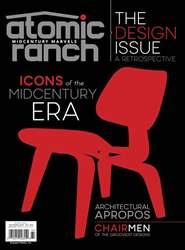 The Designer Issue Fall 2016 issue The Designer Issue Fall 2016