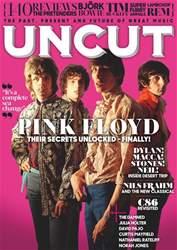 Uncut issue December 2016