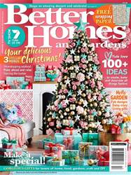 Christmas 2016 issue Christmas 2016